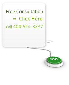 Free consultation - Click here or call 404-514-3237